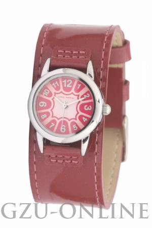een Coolwatch