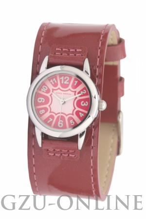 een Coolwatch